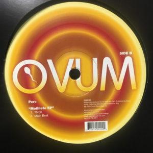 OVM200