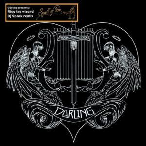 DARLING 002