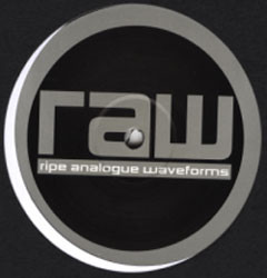 RAW 020