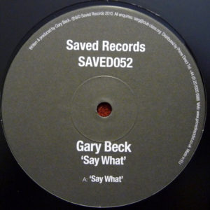 SAVED052