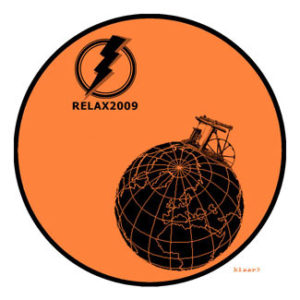 RELAX2009
