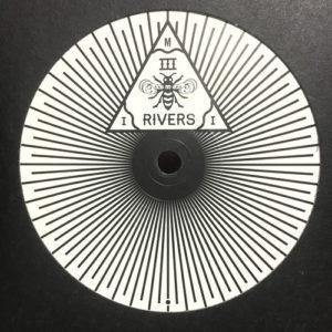 IIIR-III