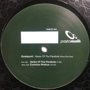PAMLTD001