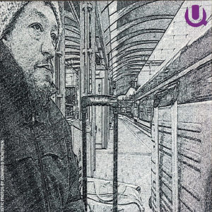 UQ064
