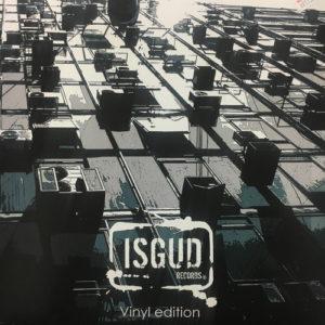 ISGUD010