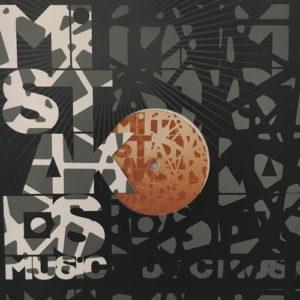 MIS026