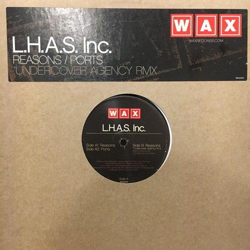 WAX004