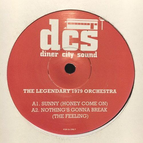 DCS006