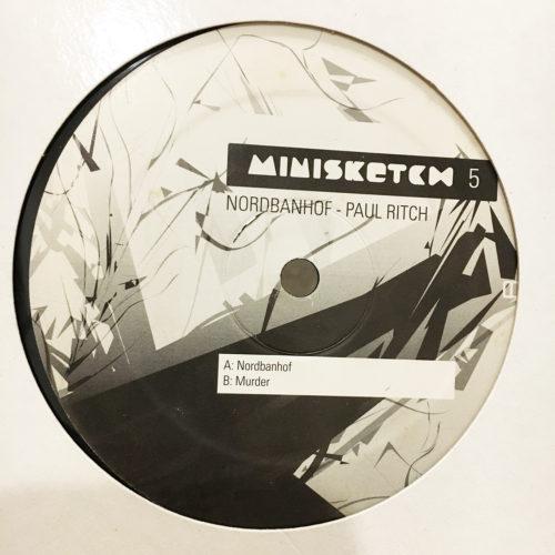 Minisketch05