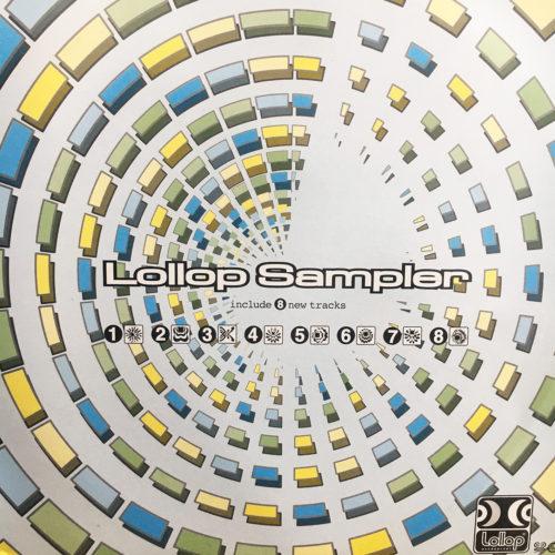 LRLP0012