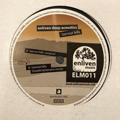 ELM011