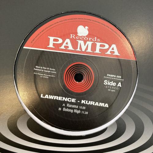 PAMPA009