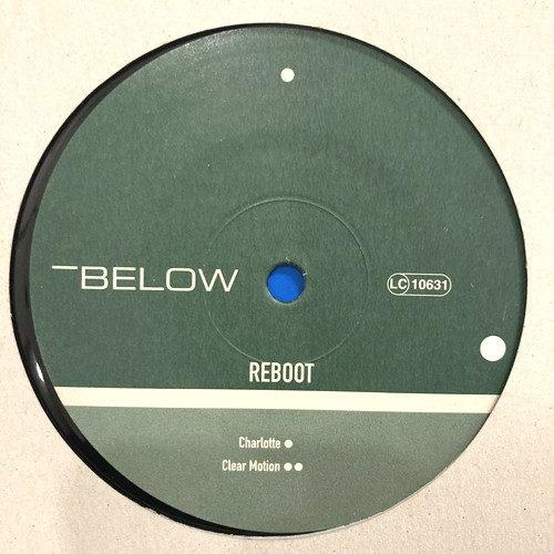BELOW 14