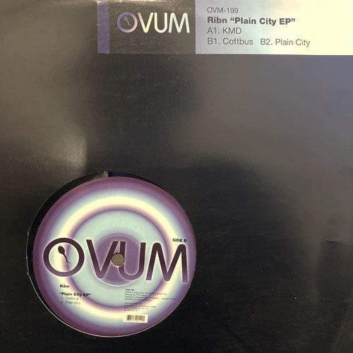 OVM199