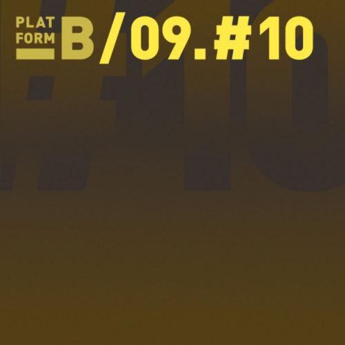 PLAT010