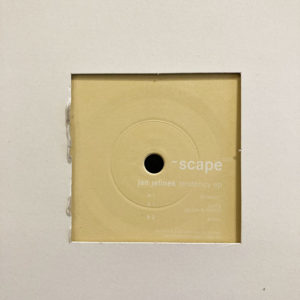 sc006