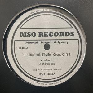 MSO0002