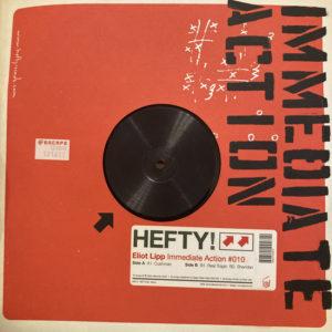 HEFTY048