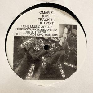 AOS005