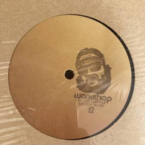 WORKSHOP12